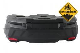 Úložný box CFMoto X5